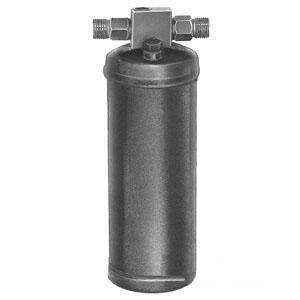 R12/ R134a Filter Drier 804-297
