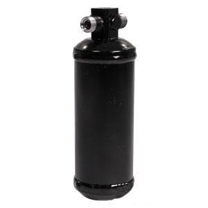 R12/ R134a Filter Drier 804-367