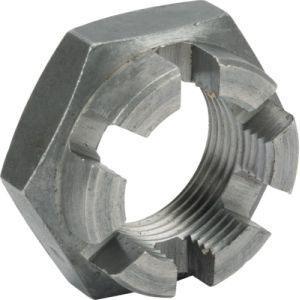 Nut Castle 30 MM X 2MM 82200555