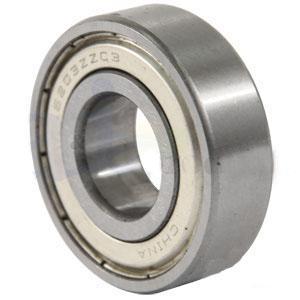 Bearing Clutch Pilot 832960M4