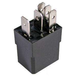 Relay Blower Motor 20 Amp 87414866