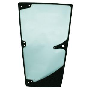Glass Door LH 87510522
