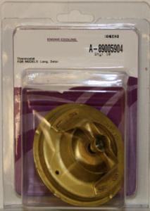 Thermostat 89005904