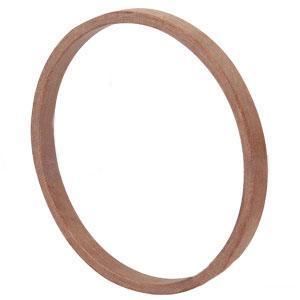 Ring 9002770