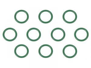 O-Ring 9827058