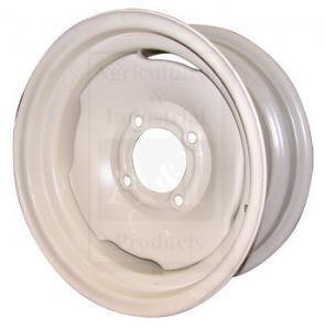 "Rim Front Wheel 6"" x 14"" 98A1464"