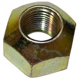 Stud Nut 98A569N