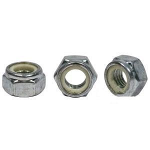 Lock Nut 99307816