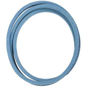 "Kevlar Blue V-Belt 1/2"" X 109""  A107K"