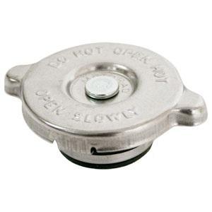 Cap Radiator 15 lb. A170241
