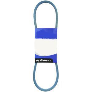 """Kevlar Blue V-Belt 1/2"""" X 34""""  A32K"""