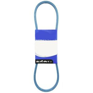 "Kevlar Blue V-Belt 1/2"" X 35""  A33K"
