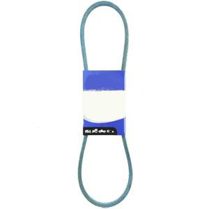 "Kevlar Blue V-Belt 1/2"" X 41""  A39K"