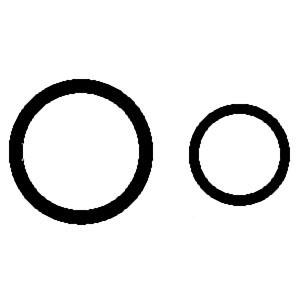 O-Ring A4730R