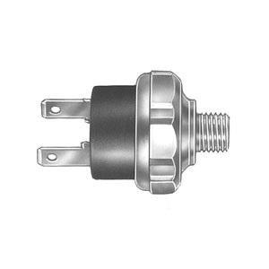 Switch Lo Pressure drier mtg. A47717