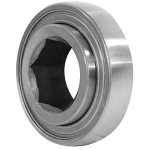 Ball Bearing AE40895