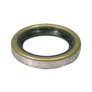 Seal AE53175