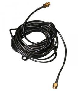CabCAM Wireless Antenna Extension Cord 16' AEC16
