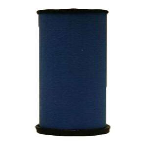 Fleetguard Filter Air Secondary Magnum RS QTY 1 AF25491