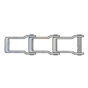 AL662-CO Connector Link AL662CO