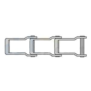 AL667X Pintle Chain 10 ft AL667X
