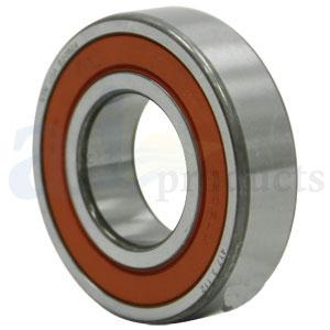 Bearing Sealed Ball AN272787