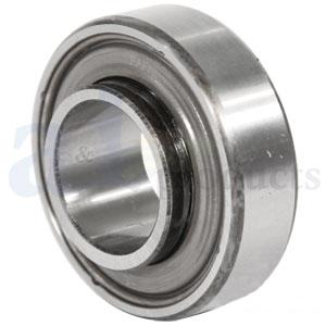 Ball Bearing Doffer AN275022