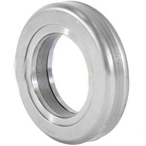 Bearing Trans Release Sealed AR41942