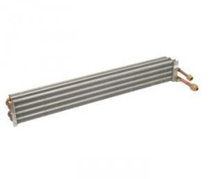 Evaporator AR58152