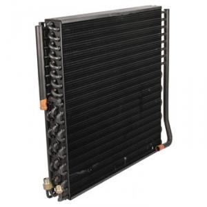 Codensor/Oil Cooler AR61885