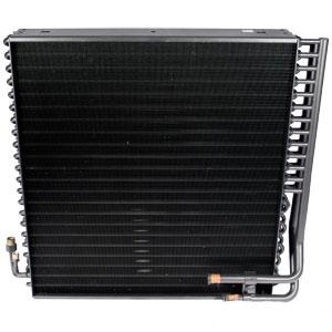 Condenser Oil Cooler AR96767