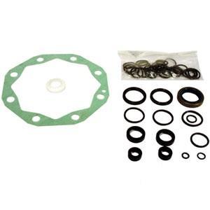 Hydraulic Pump Seal Kit AR98993