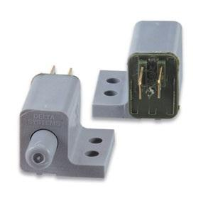 Plunger Switch 60024