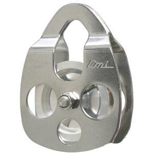"Pulley-CMI-5/8""-STEEL ABRP104"