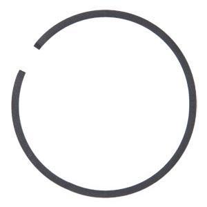 Piston Ring AC1371