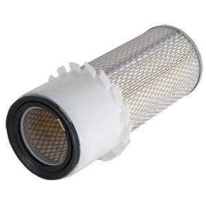 Air Filter AF110