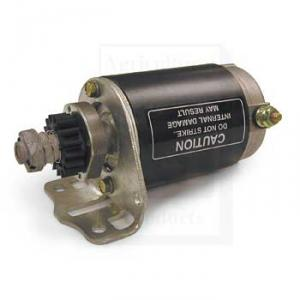 Electric Starter BR130