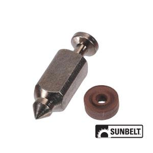 Needle and Seat Kit BR35