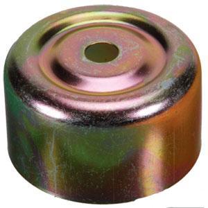 Carburetor Bowl BR45