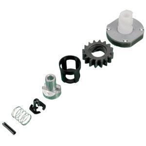 Starter Drive Kit BR59