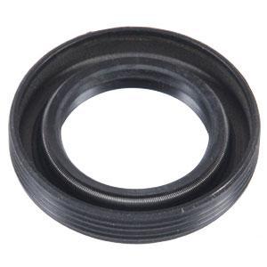 Seal Oil BR68