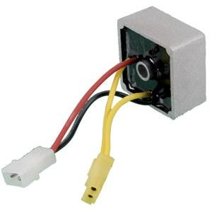 Voltage Regulator BR85