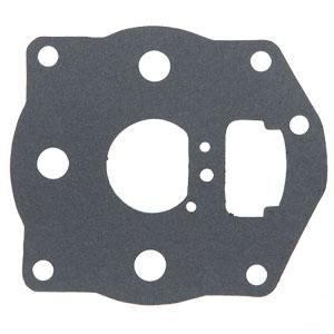 Gasket Carburetor Body GA607
