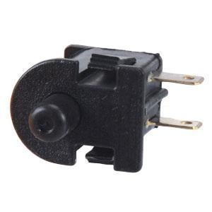 Safety Switch JD88