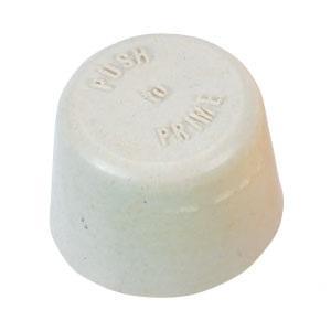 Primer Bulb LB80