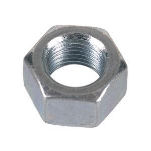 Blade Nut Spindle MU59
