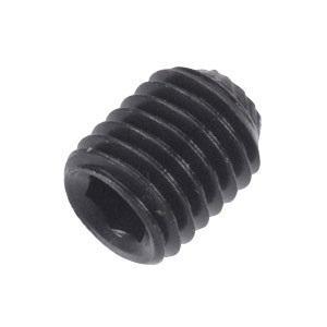 """Set Screw AS-1414 Fine Thread 1/4"""" x 1/4"""" SB119"""