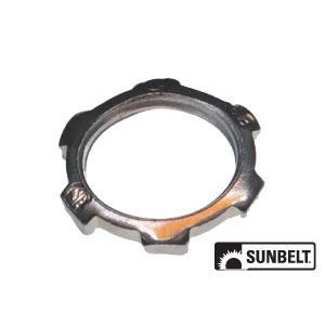 Muffler Lock Nut SB1286