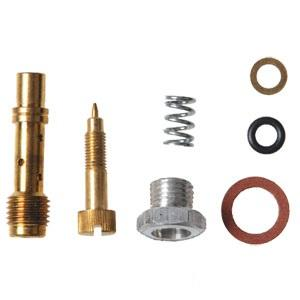 Needle and Seat Kit SB1420