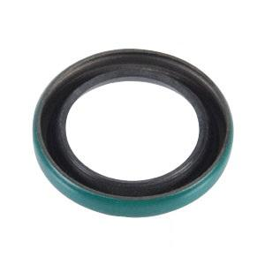 Seal Oil SB1442